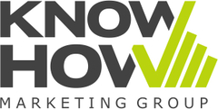 KNOW HOW MARKETING GROUP